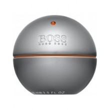 HUGO BOSS IN MOTION Lotion Apres-Rasage
