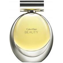 CALVIN KLEIN BEAUTY Eau de Parfum