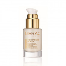LIERAC COHERENCE Concentré Absolu Serum