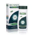 BIONNEX ORGANICA Shampooing Anti-chute Cheveux Gras