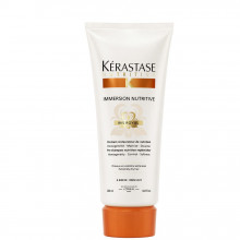 KERASTASE NUTRITIVE IMMERSION NUTRITIVE IRISOME