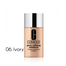 CLINIQUE PORE REFINING SOLUTIONS