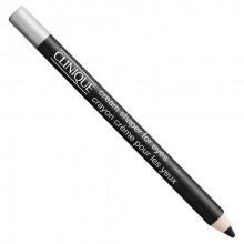 CLINIQUE Crayon Crème  Pour les Yeux