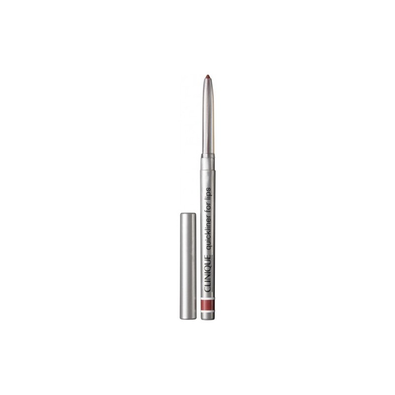 CLINIQUE QUICKLINER FOR LIPS Stylo Dessin Des Lèvres