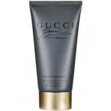 GUCCI MADE TO MEASURE Gel Douche