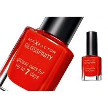 MAX FACTOR GLOSSFINITY Vernis à Ongles