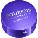 BOURJOIS Ombres à Paupières Boite Ronde