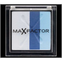 MAX FACTOR MAX EFFECT TRIO EYESHADOW