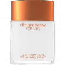 CLINIQUE HAPPY for Men Lotion Après Rasage