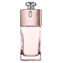 DIOR ADDICT SHINE Eau de Toilette