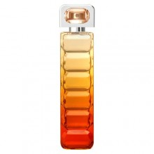 HUGO BOSS ORANGE SUNSET Eau de Toilette