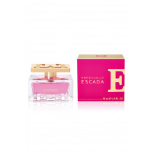 ESCADA ESPECIALLY ESCADA Eau de Parfum