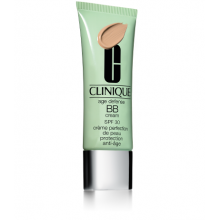 CLINIQUE AGE DEFENCE BB CREAM SPF 30