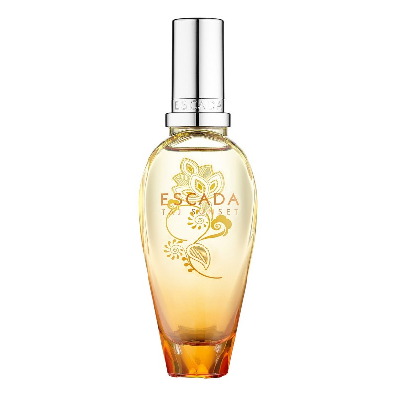 ESCADA TAJ SUNSET Eau de Toilette