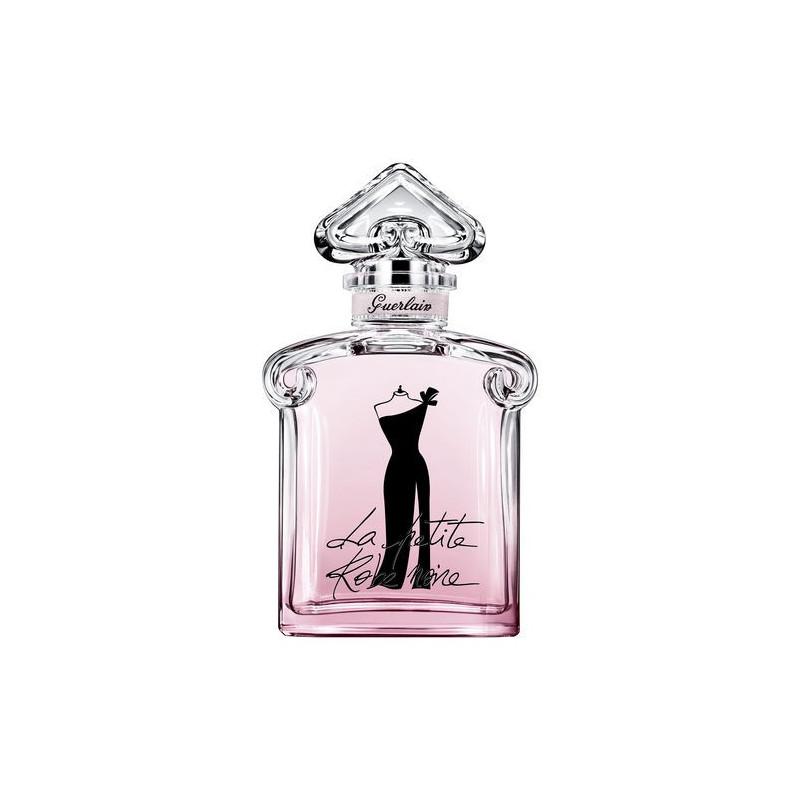 GUERLAIN LA PETITE ROBE NOIRE Eau de Parfum Couture