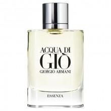 GIORGIO ARMANI ACQUA DI GIO ESSENZA Homme Eau de Parfum