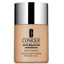 CLINIQUE Anti-Blemish Solutions Fond de Teint Liquide