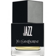 YVES SAINT LAURENT JAZZ Eau de Toilette