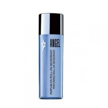 THIERRY MUGLER ANGEL Déodorant Roll on