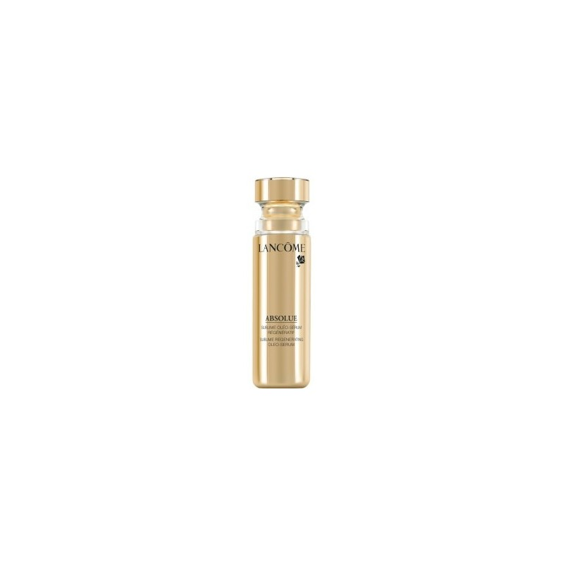 LANCÔME ABSOLUE SUBLIME Oléo-Sérum