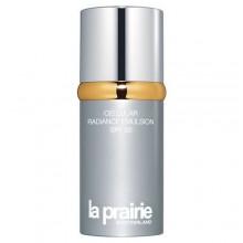 LA PRAIRIE CELLULAIRE RADIANCE Emulsion Radiance SPF 30