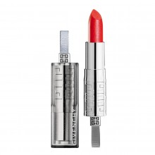 GIVENCHY ROUGE INTERDIT SHINE