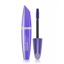 MAX FACTOR Faux Cils EFFECT FUSION MASCARA