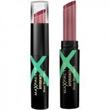 MAX FACTOR XPERIENCE SHEER GLOSS BALM