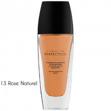 GUERLAIN TENUE DE PERFECTION Fond De Teint