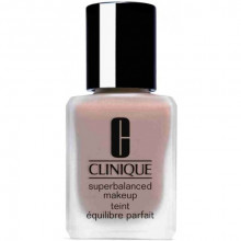 CLINIQUE SUPERBALANCED MAKEUP Teint Equilibre Parfait