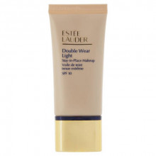 ESTEE LAUDER DOUBLE WEAR ALL-DAY GLOW BB éclat et Hydration du Teint SPF 30