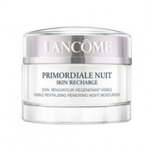 LANCOME PRIMORDIALE Nuit Skin Recharge