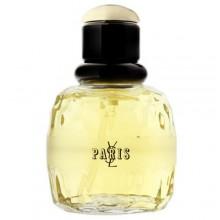 YVES SAINT LAURENT YSL PARIS Eau de Parfum