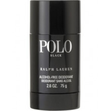 RALPH LAUREN POLO BLACK Déodorant Stick