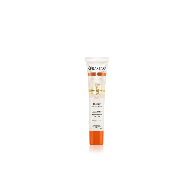 KERASTASE NUTRITIVE TOUCHE PERFECTION IRISOME