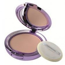 COVERMARK Poudre Compact OILY