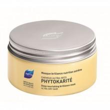 PHYTO PHYTOKARITE Masque Brillance Nutrition Extrême