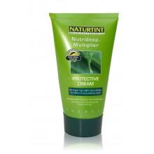 NATURTINT NUTRI DEEP Crème Protecrice