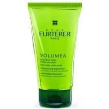 RENE FURTERER VOLUMEA Shampooing