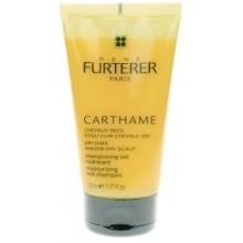 RENE FURTERER CARTHAME Shampooing Lait Hydratant