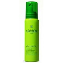 RENE FURTERER VOLUMEA Mousse Amplifiante