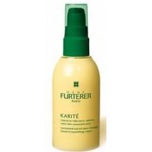 RENE FURTERER KARITE Concentré Nutritif Sans Rinçage