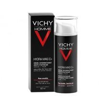 VICHY HOMME Hydra Mag C+ Soin Hydratant