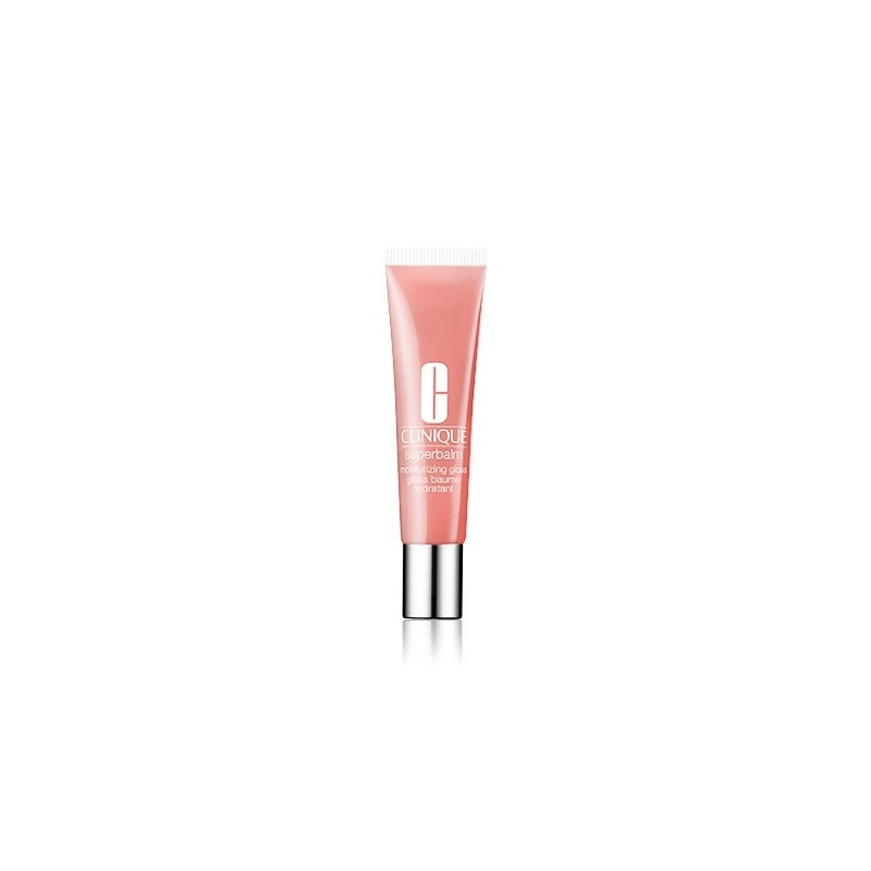 CLINIQUE Superbalm Moisturizing Gloss Baume Hydratant