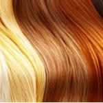 Cheveux colorés, Shampooing | Livraison partout au Maroc
