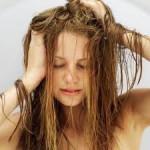Cheveux fragiles & Cuir chevelu irrité, Shampooing | Livraison partout au Maroc