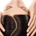 Soin antipelliculaires, Soins des  cheveux | Livraison partout au Maroc