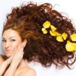 Cheveux bio, Bio | Livraison partout au Maroc