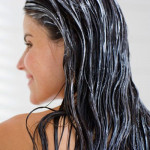 Après shampooing, Cheveux | Livraison partout au Maroc
