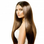 Keratine & Soin a la keratine, Cheveux | Livraison partout au Maroc